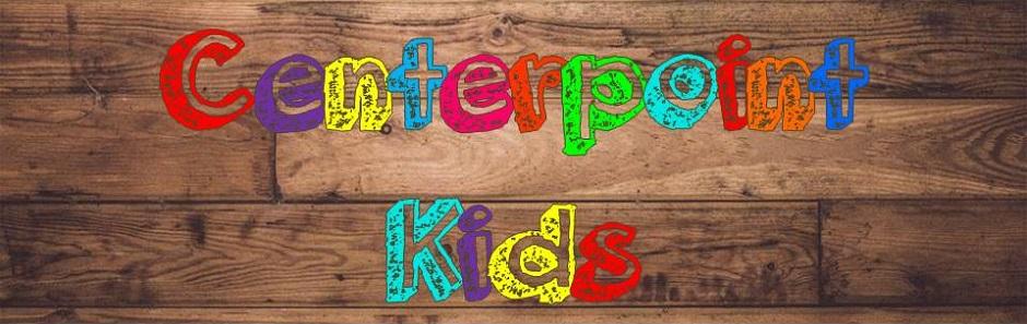 centerpoint kids