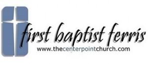 First Baptist Ferris